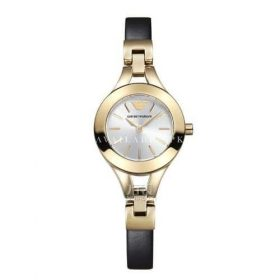 Emporio Armani Women's AR7404 Analog Quartz Watch
