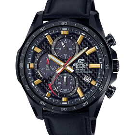 Casio Edifice EQS-900CL-1AVUDF- For Men