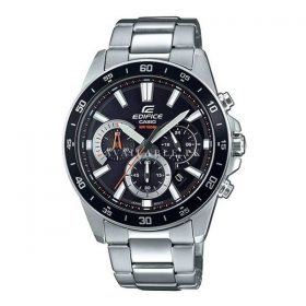 Casio Edifice EFV-570D-1AV- For Men