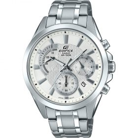 Casio Edifice EFV-580D-7AV- For Men