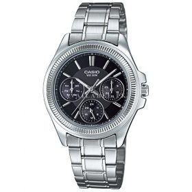 Casio LTP-2088D-1AVDF For Women