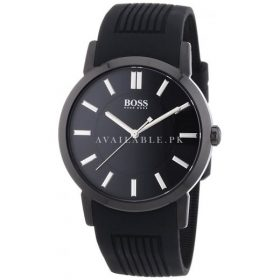 Hugo Boss 1512954 Ultra Modern Men's Watch Analogue Quartz