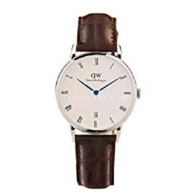 Daniel Wellington Dapper York Women's Watch DW00100097