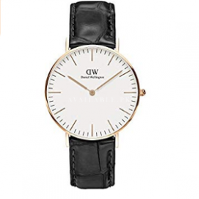 mens-daniel-wellington-classic-36mm-reading-watch-dw00100041