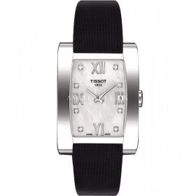 Tissot T Trend Generosi T Ladies Watch T007.309.16.116.00