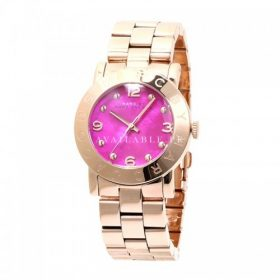 Marc Jacobs MBM8625 - Wristwatch for stainless steel Women