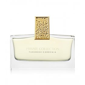 Estee Lauder Private Collection Tuberose Gardenia EDP Women 30ml