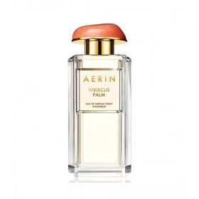 Estee Lauder Aerin Hibiscus Palm EDP Women 100ml