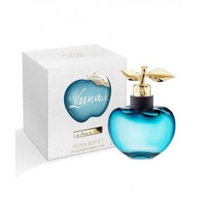 Nina Ricci Luna EDT Perfume For Women 80ML