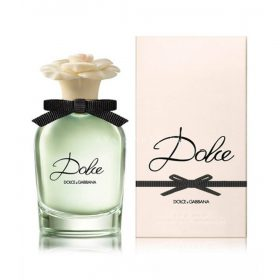 Dolce & Gabbana Dolce Eau De Parfum For Women 75ml