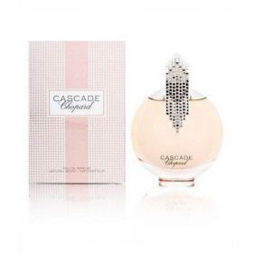 Chopard Cascade Edp For Women 75ml