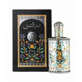 Rasasi Al Attar Al Thameen EDP Perfume For Unisex 30ML