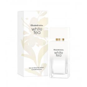 Elizabeth Arden White Tea EDT Women 50ml Price in Pakistan