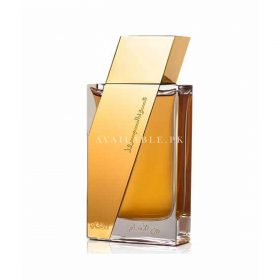 Rasasi Boruzz Rooh Al Assam EDP Perfume For Unisex 50ML