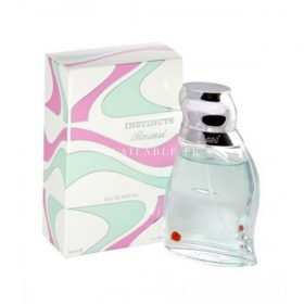 Rasasi Instincts Eau De Parfum For Women 50ml