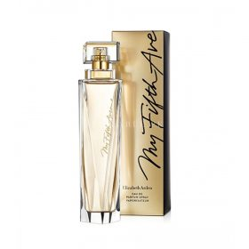 Elizabeth Arden My Fifth Avenue EDP Women 50ml
