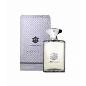 Amouage Reflection Eau De Parfum For Women 100ml