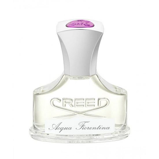 Creed Acqua Fiorentina EDP Women 75ml