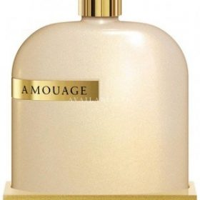 Amouage Library Collection Opus VIII Eau De Parfum For Women 100ml