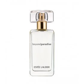 Estee Lauder Beyond Paradise Eau De Parfum For Women 50ml