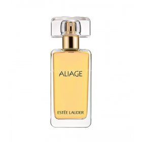 Estee Lauder Aliage Eau De Parfum For Women 50ml