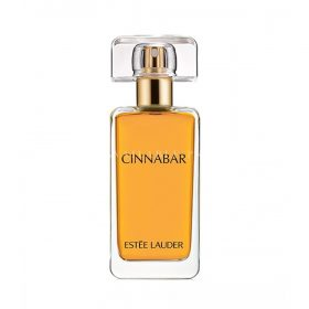 Estee Lauder Cinnabar EDP Women 50ml