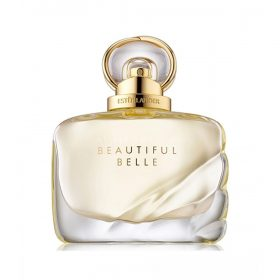 Estee Lauder Beautiful Belle EDP Women 30ml