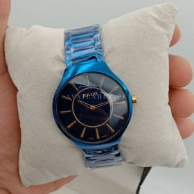 Rado True Blue Men Watch Price In Pakistan