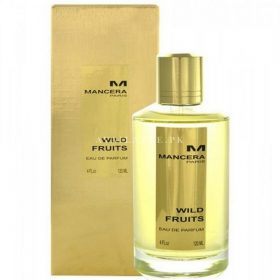 Mancera Wild Fruits EDP Unisex 120ml Price in Pakistan