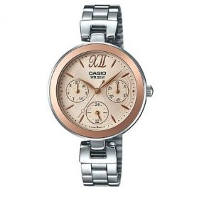 Casio LTP-E407D-9AV For Women Price In Pakistan