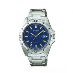 Casio Enticer Men's Watch MTP-1244D-2ADF