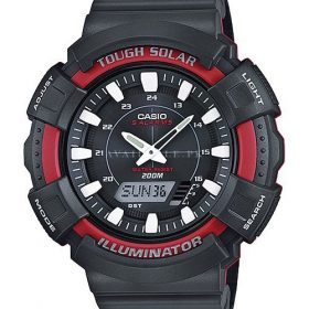 Casio Standard AD-S800WH-4AVDF- For Men