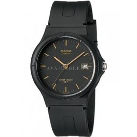 Casio Standard Watch MW-59-1EVDF For Men