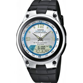 Casio AW-82-7AVDF - For Men