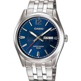 Casio MTP-1335D-2AVDF - For Men