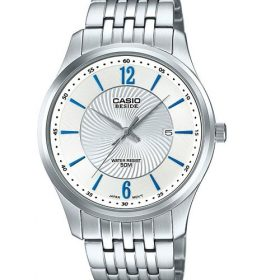 Casio BESIDE BEM-151D-7A- For MeN