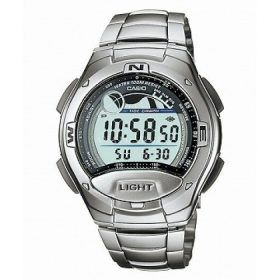 Casio Youth Series W-753D-1AVDFl MEN Watch