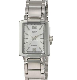 Casio Enticer Women's Watch LTP-1233D-7A