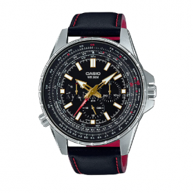 Casio Standard MTP-SW320L-1AV- For Men