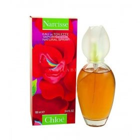 Chloe Narcisse EDT For Women 100ml