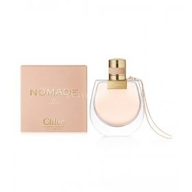 Chloe Nomade EDP For Women 50ml