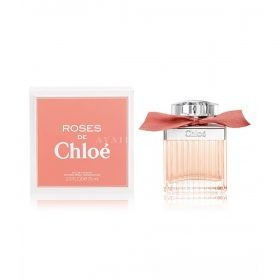Chloe Roses De Chloé EDT For Women 50ml
