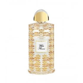 Creed White Flowers Edp Women 75ml