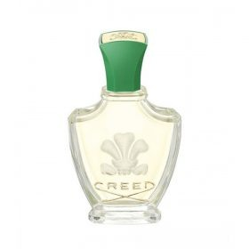 Creed Fleurissimo Edp Women 75ml