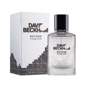 David Beckham Beyond Forever EDT Men 90ml