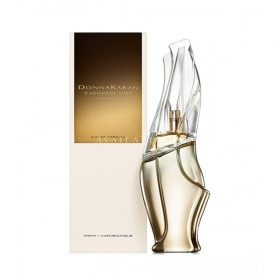 Donna Karan Cashmere Mist Essence Edp Women 50ml