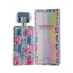 Britney Spears Radiance EDP Women 100ml