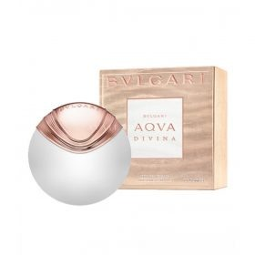Bvlgari Aqva Divina EDT Women 65ml