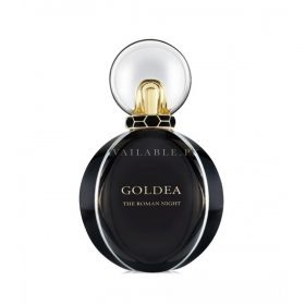 Bvlgari Goldea The Roman Night EDP Women 50ml