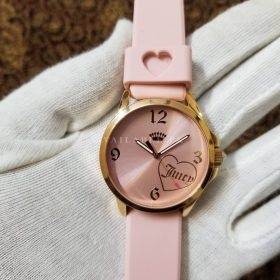 Juicy Couture 1901402 Ladies Watch Price In Pakistan